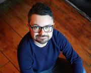 Duncan Beedie: The Last Chip