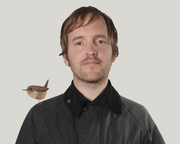 Dinosaur Discoveries with Matt Sewell