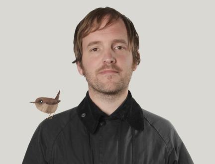 Matt Sewell's Dinosaur Big Draw