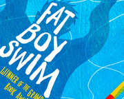 Adapting Fat Boy Swim