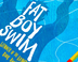 Adapting Fat Boy Swim
