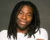 Ade Adepitan: New Kid on the Block