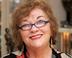 Kaye Umansky: Marvellous Mischief