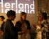 Herland Salon with Glasgow Women's Library