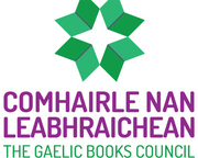 Meet the Gaelic Books Council