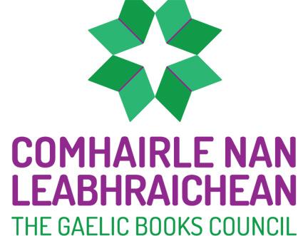 Meet the Gaelic Books Council