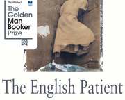 Open Book on The English Patient