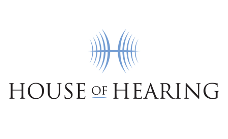 House of Hearing