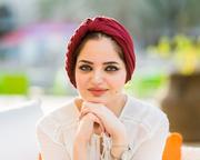 Shahad Al Rawi