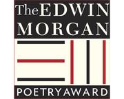 Shortlist for Edwin Morgan Poetry Award Announced