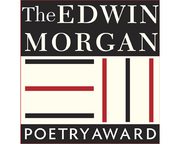 Shortlist for Edwin Morgan Poetry Award Announced