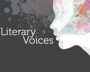 Hearing the Voice: Literary Voices