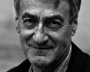 Two State Solution the only answer to the Palestine/Israel question says author Ian Black