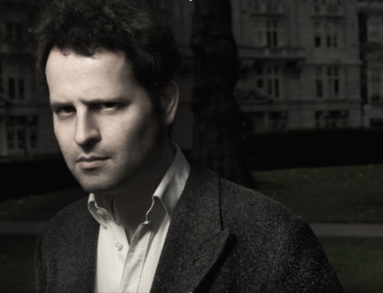 Medicine is a 'profession in crisis', but we can afford a properly-funded NHS,  says former junior doctor Adam Kay.