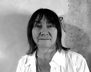 Fiction is 'one of our ways to get to truths that are really difficult to talk about,'  says author Ali Smith.