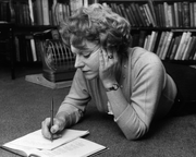 Muriel Spark is still Scotland's greatest living writer, says Ali Smith.