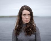 Winner of Edwin Morgan Poetry Award Announced At the Edinburgh International Book Festival