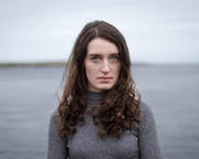 Winner of Edwin Morgan Poetry Award Announced at the Book Festival