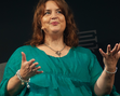 Ruth Jones (2018 Event)
