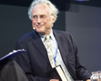 Richard Dawkins (2018 Event)