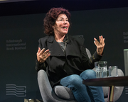 Understanding how our brains work is vital for our mental health, suggests Ruby Wax.