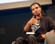 Akala: 'Black on Black Violence' is being used as an ideological weapon