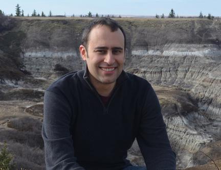 Nixon Helped Save Vital Dinosaur Fossil Site Says Expert Steve Brusatte
