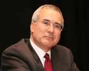 Future Success of India is in Services Sector, says Professor Lord Nicholas Stern