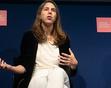Rachel Kushner (2018 Event)