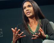 Gina Miller (2018 Event)