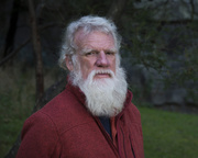 The Ascent of Woman by Bruce Pascoe
