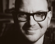 The Freedom to Configure by Cory Doctorow