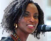 Yvonne Owuor