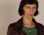 Tania Skarynkina