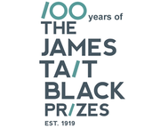 Longest-running Book Awards Continue to Captivate in 100th Year