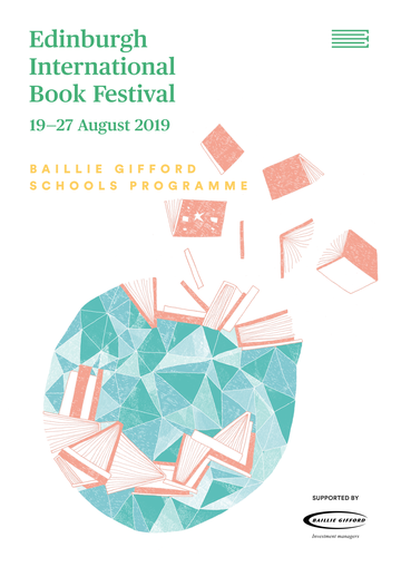 2019 Baillie Gifford Schools Programme