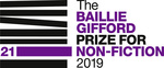 Baillie Gifford Prize