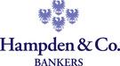 Hampden & Co
