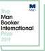 Man Booker International Prize
