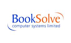 BookSolve