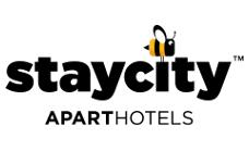 Staycity