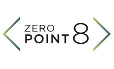 Zero Point 8