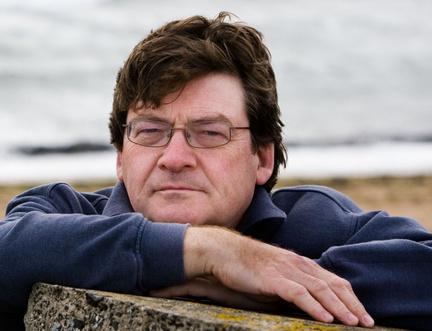 John Burnside