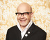 Harry Hill: Stand Up Star