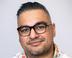 Jason Reynolds & Nikesh Shukla: Left Jab, Write Hook