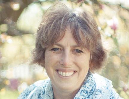 Gill Lewis & Ruth Tingay: Wildlife Warriors