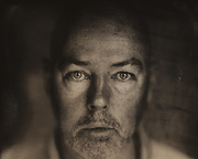 John Boyne: Transitions