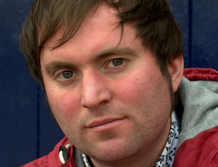 Daniel Gray on the Sports Journalism of Hugh McIlvanney
