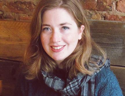 Fiona Mozley on Le Morte D'Arthur