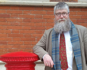 Philip Ardagh on The Moomins